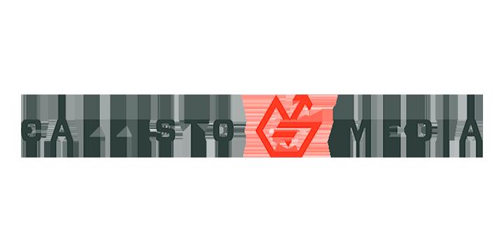 Callisto Media